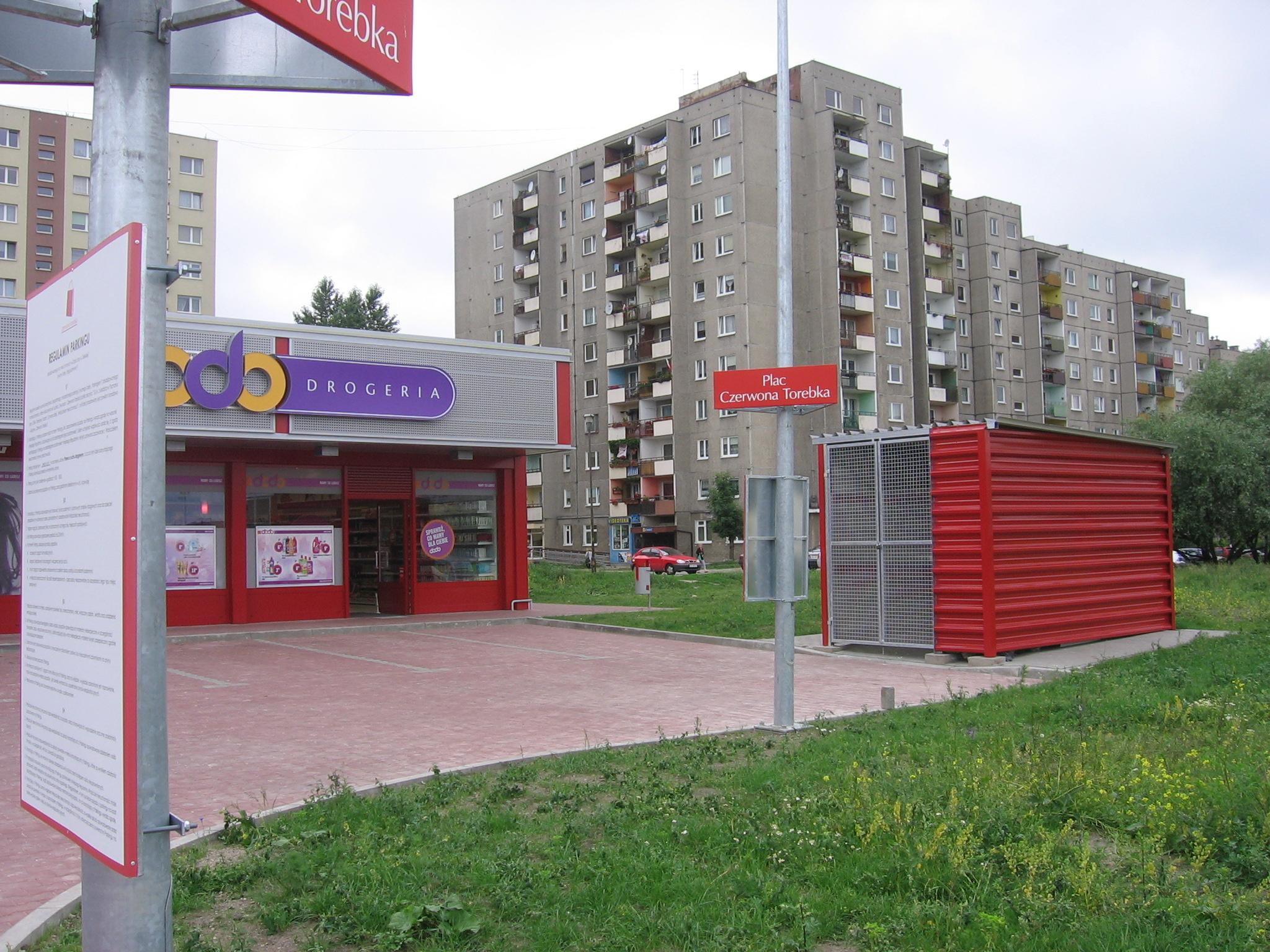 """""""ALFA"""" wypożyczalnia filmów DVD Opole"""